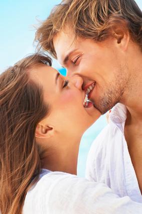 familie beziehung internet flirt partnersuche boomt